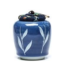 tea storage canisters promotion shop for promotional tea storage
