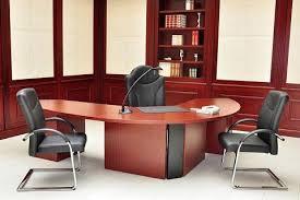 Interior Decoration In Nigeria Furniture Products U2022 Julius Berger Nigeria