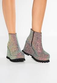 womens boots peacocks shellys shoes ankle boots clearance sale at big discount