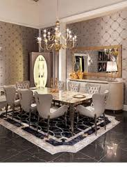 interior design for luxury homes 7 must do interior design tips for chic small living rooms