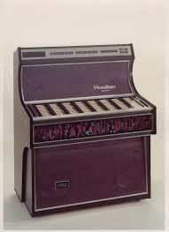 classic jukebox vinyl and cd jukeboxes nsm music