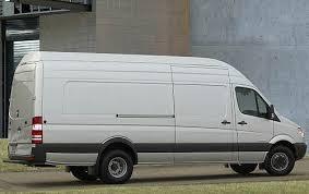 used dodge sprinter cargo vans for sale used 2008 dodge sprinter cargo pricing for sale edmunds
