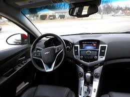 chevrolet captiva interior 2012 chevrolet cruze ltz interior 1 reviews gallery cheers and