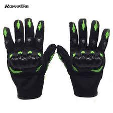motocross monster energy gear online buy wholesale monster motocross gloves from china monster