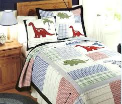 Kids Twin Comforter Set Kids Twin Quilts U2013 Co Nnect Me