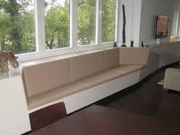 tischle wohnzimmer tischlerei blauensteiner wohnzimmer esszimmer