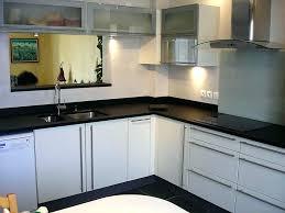 plinthe alu cuisine plinthe pour cuisine plinthe pour cuisine amenagee intacrieur