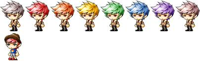 maplestory hair style locations 2015 in progress all stars hair list updated 12 24