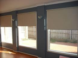 best blockout roller blinds melbourne victoria tip top blinds