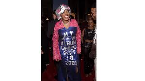 buy photo album macy gray plugs album via dress 2001 32 most outrageous
