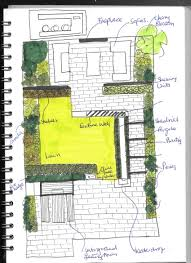 100 scamp floor plans restaurant circulation diagram