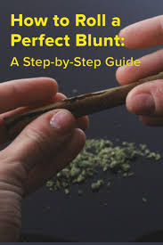 Roll It Up Light It Up Smoke It Up Best 25 Rolling Blunts Ideas On Pinterest Weed Roll Weed And