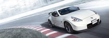 nissan fairlady 370z nismo nissan 370z nismo specs 2013 2014 autoevolution