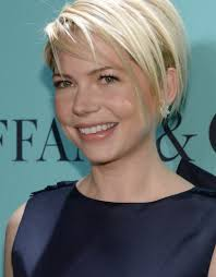 short hairstyles with long bangs this ideas can make your hair