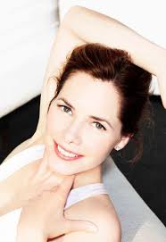 darcey bussell earrings strictly darcey bussell on strictly come diet and beauty tips