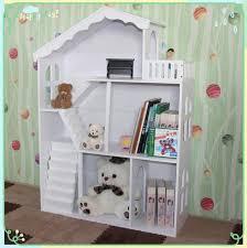 children u0027s furniture children u0027s bookcase shelf bookcase child