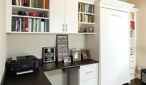 Closet Office Desk Bed Closet Office Bedroom With Closet Bed Bed With Closet
