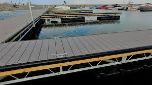 buffalo u0027s lake erie marina u2013ny park system u0027s largest marina