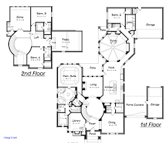 4 bedroom open floor plans small unique house plans unique unique house plans with open floor
