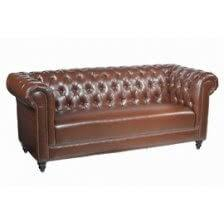 Chesterfield Sofa Hire Hire Chesterfield Sofa Catering Event Hire