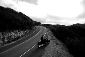 italian motocross boots sedici motorcycle gear helmets riding apparel u0026 accessories