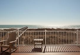myrtle beach waterfront property for sale myrtle beach sc