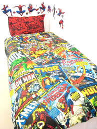 Lego Bedding Set Lego City Bedding Set Bedding Ideas The Avenger Heroes