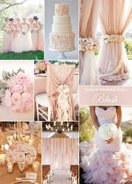wedding ideas wedding decorations trend wedding color themes