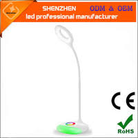 cheap paint changes color light free shipping paint changes