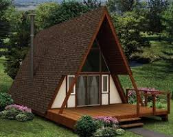small a frame cabin kits best 25 a frame house kits ideas on lake cabin
