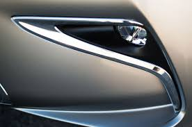 lexus toyota same company 2016 lexus es 350 es 300h updated with new look safety features