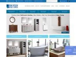 Home Design Outlet Center Orlando 100 Home Design Outlet Center Best Home Design Miami