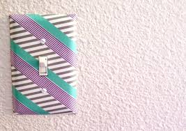what is washi tape super easy diy washi tape projects the home design super easy