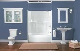 bathroom color ideas pictures bathroom color ideas hdviet
