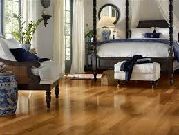 quality hardwood flooring for residential and commercial spaces