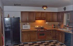 custom kitchen cabinets louisville ky commercial casework residential cabinetry louisville