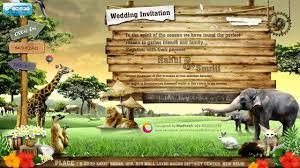 Invitation Cards Chennai Creative Wedding Card Youtube