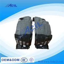lexus rx200 specs lexus rx200t lexus rx200t suppliers and manufacturers at alibaba com