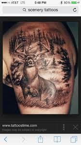 35 best deer back tattoo images on pinterest deer tattoo tattoo