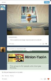 Fleshlight Meme - sin minions know your meme