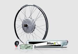 sport e bike electric bicycle systems ridebionx com