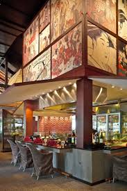 japanese restaurant decoration ideas latest best ideas about the pangkor laut resort with japanese restaurant decoration ideas
