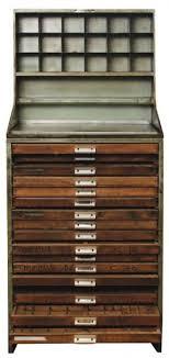 Jewelry Storage Cabinet Jewelry Storage Cabinets Foter