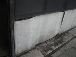 how to repair panels enclosed patio building u0026 construction