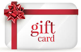 gift cards for business how gift cards drive business meridian merchant services