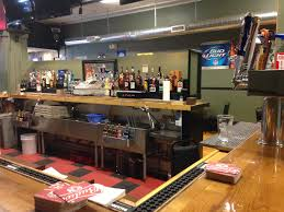 the local spot 480 500 main st fitchburg ma sports bar with