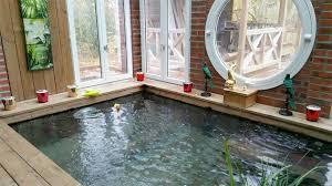 petite piscine enterree installateur mini piscine en bois var toulon nice marseille