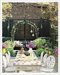 top 9 outdoor table decor ideas u2013 easy u0026 cheap backyard party