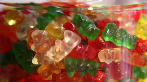 fda committee weighs whether food dye affects kids u0027 behavior cnn com