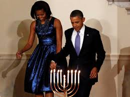 hanukkah and thanksgiving the same day business insider